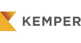 kemper logo image
