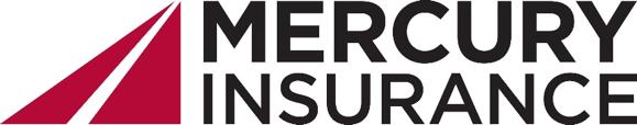mercury logo image