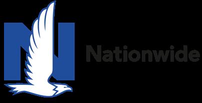 Nationwide logo image